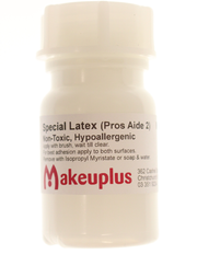 50ml Latex free Pros-Aide