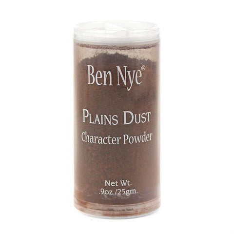 Plains dust fake dirt 25g