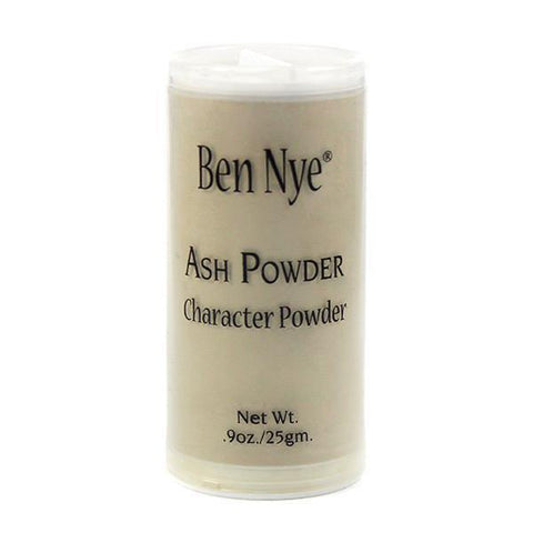Ben Nye Ash Powders