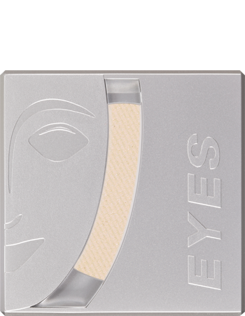 Kryolan Eye Shadow Matt Compact