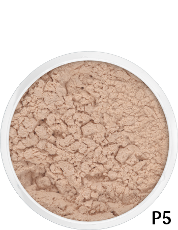 Dermacolour Fixing Powder 60g
