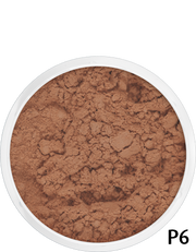 Dermacolour Fixing Powder 20g