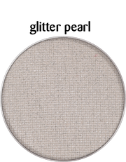 Kryolan Glitter Eye Shadow Compact