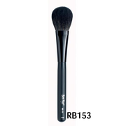 Ben Nye Rouge Makeup Brushes