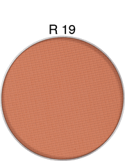 Kryolan Powder Blusher Refill