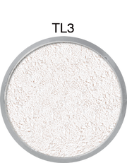 Kryolan Translucent Powder 60g