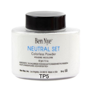 Ben Nye Neutral Set Powder