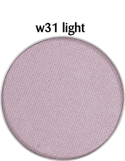Kryolan Eye Shadow Iridescent Refill