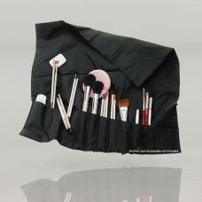 Kryolan Brush Pouch
