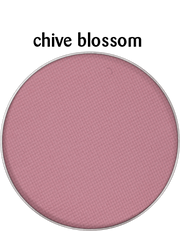 Kryolan Viva Eye Shadow Refill