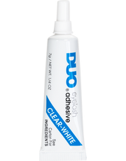 DUO Surgical Eyelash Adhesive