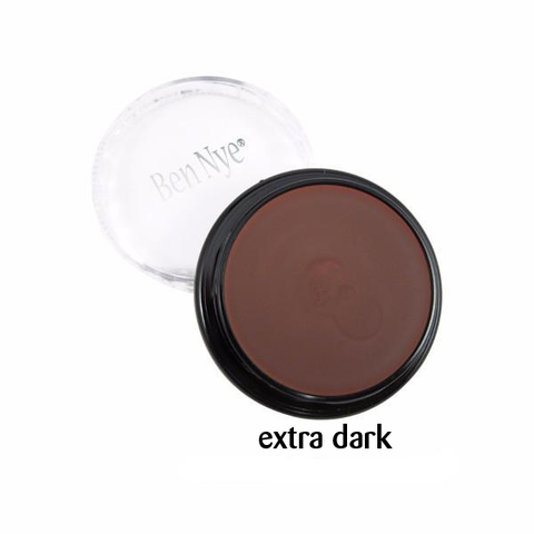 Ben Nye Creme Shadows