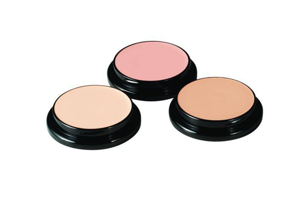 Ben Nye Creme Highlighters