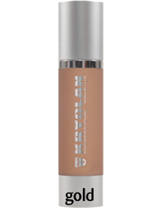 Kryolan Shimmering Event Foundation