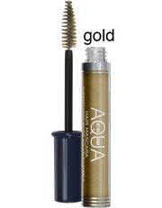Kryolan Aquacolor Hair Mascara