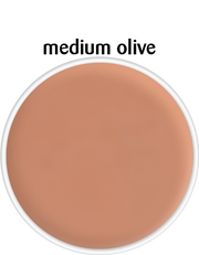 Kryolan Ultra Foundation