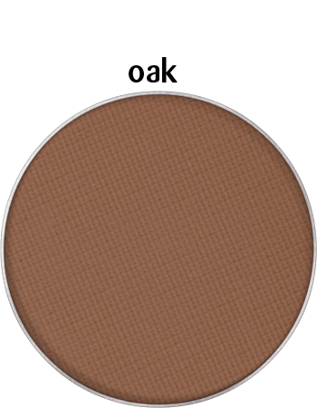 Kryolan Eye Shadow Matt Refill
