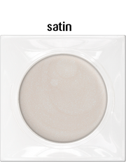 Kryolan Illusion Highlight Creams