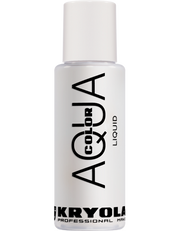 Kryolan Aquacolour Liquid
