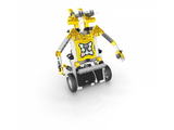 STEM Robotics ERP MINI 1.3