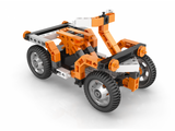50 Models Motorized Set (Multi Models)