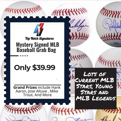 Carlos Correa Authentic Signed MLB Baseball (JSA COA) HOUSTON ASTROS WORLD SERIES CHAMPION - Top Notch Signatures LLC