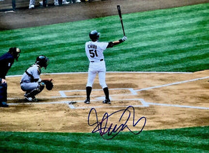 Ichiro Suzuki Signed 11x14 - 3000 Hits HOF MARINERS - Top Notch Signatures LLC