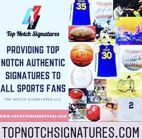 Anthony Davis Authentic Signed 8x10 Photo - New Orleans Pelicans All Star - Top Notch Signatures LLC