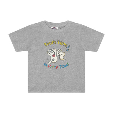 Kids Tee - Friends