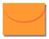A2 Envelopes - California Poppy