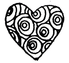 Whirly Heart