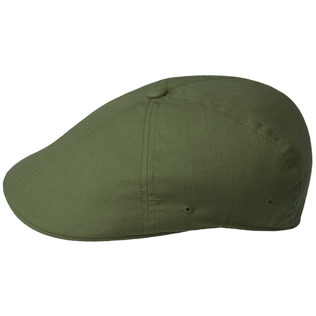 GREEN (ARMY GREEN)
