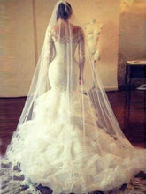 wedding dresses|ombreprom.com