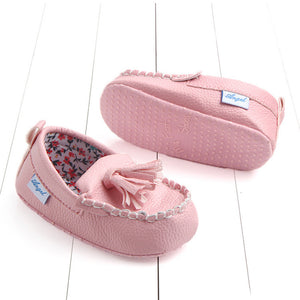 [fashionable baby clothes ] - Amber Sol Maternity