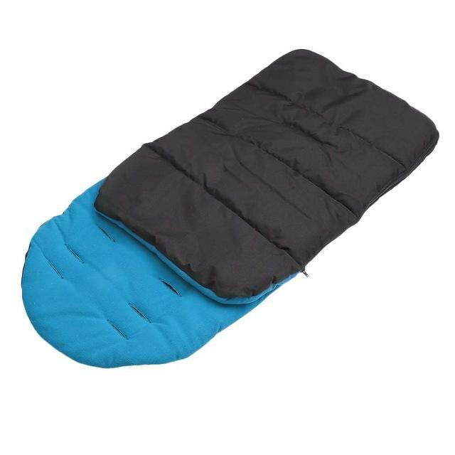 Multifunctional Universal Newborn Baby Sleeping Bag