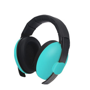 Baby Noise Cancelling Ear Protection Headphones