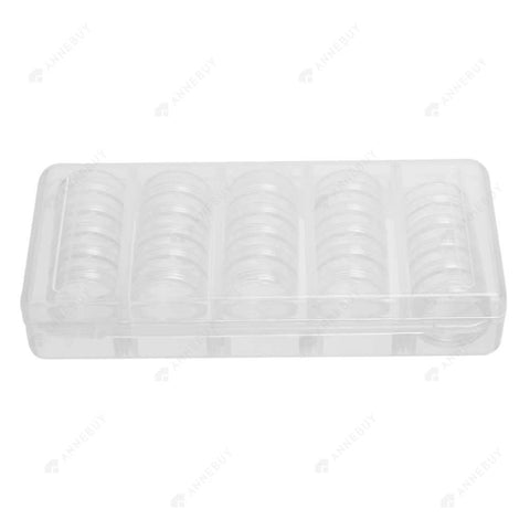 Drill Storage Box-Fashion Drill Storage Box
