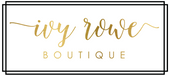 Ivy Rowe Boutique