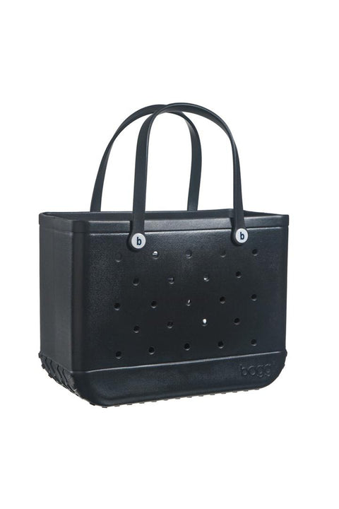 BOGG BAG - LBD BLACK Bogg - LARGE