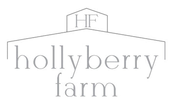 Hollyberry Farm