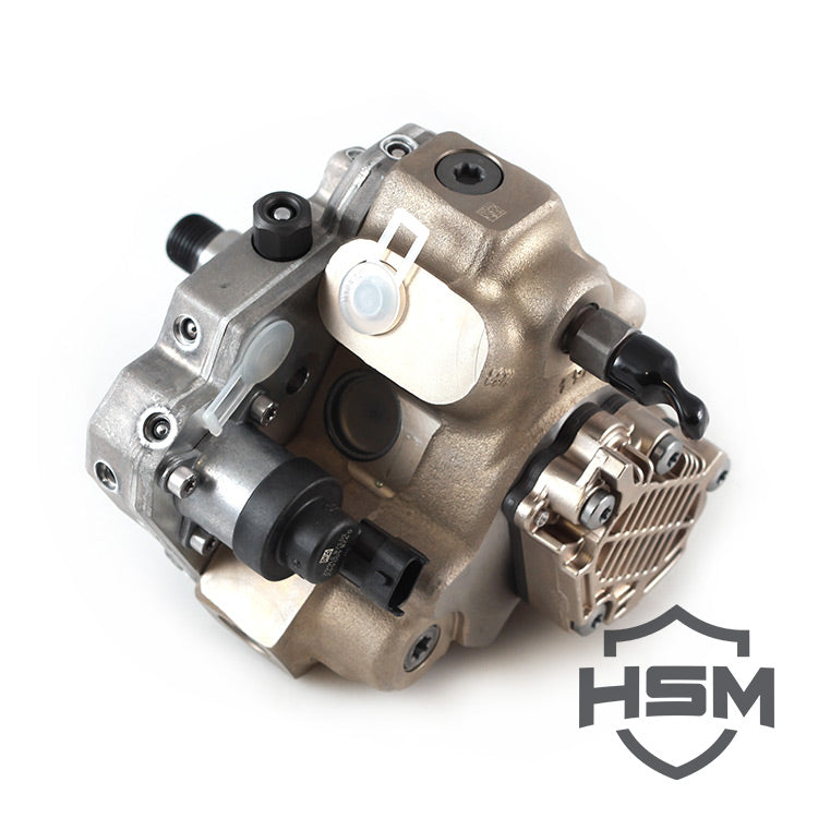 07-19 Cummins 6.7L OEM CP3 Pump