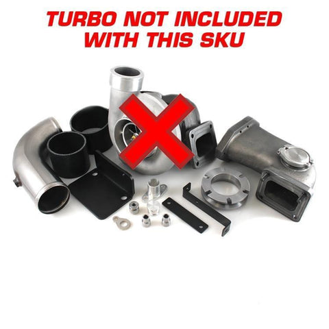 H&S Motorsports | Diesel Fuel Systems, Turbo Kits, and More
