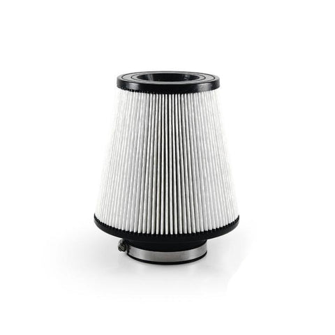 HSM Intake Replacement Filter (Disposable / Dry)