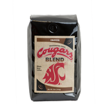 Washington State University Cougars Blend