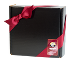 Cravens Coffee Gift Box