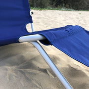 CoolCabana Beach Loungers (Set of 2), ON BACKORDER EXPECTS TO SHIP APRIL 4