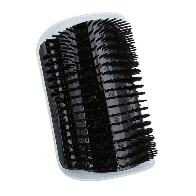 Cats Comb Brush Corner - LM Collection