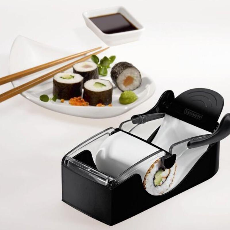 DIY Sushi Maker - LM Collection - LM Collection