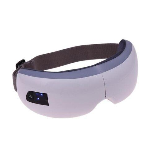Eye Massager Pressure - LM Collection