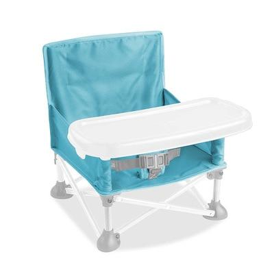 Baby Booster Seat for Table - LM Collection